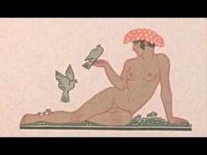 Po_mes_en_prose_The_Erotic_Art_of_George_Barbier_